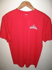 Junior League Tee - Central & North Brevard Florida USA Women's Club T Shirt Med
