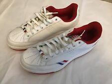 Reebok G Unit Puerto Rico Shoes Rare Size 7
