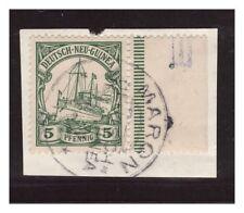 DNG ° Maron  18.12.11  Luxus Briefstück