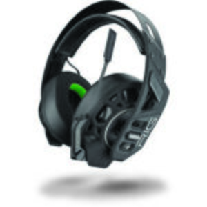 RIG 500 PRO EX 3D AUDIO GAMING HEADSET FOR XBOX SERIES X|S AND XBOX ONE
