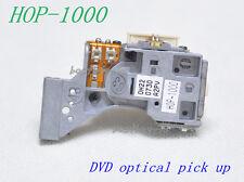 Original new DVD laser head HOP-1000 Universal HOP-1120 DSL-710A bald head HOP10