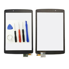 Digitizer Touch Screen Glass Display Replacement for LG G Pad F 8.0 V495 V496