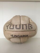 Hungaria young Made In France