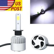 US H1 LED Headlight Bulbs For Kawasaki Vulcan VN 750 800 900 1500 1600 1700 2000