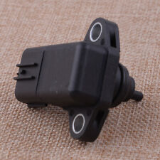 MAP Intake Air Pressure Sensor Fit For Mitsubishi Mirage Space Star MD355556