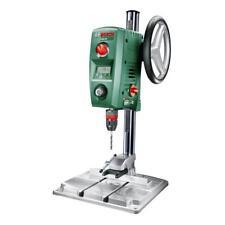 Bosch Tischbohrmaschine Säulenbohrmaschine PBD 40