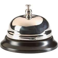 Llamada De Niquel Bell