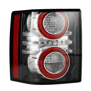 Left TAIL LAMP REAR LIGHT Lamp SET Fit For Land Rover Range Rover L322 10-2012