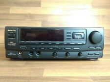 Aiwa MX-Z9300MK Stereo Integrated Amplifier HIFI Separate