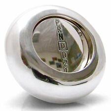 Push Button Billet Shift Knob PRNDD21 fits Lokar shifter 12