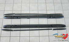 2017-2020 Chrysler Pacifica Stow 'N Place Roof Rack Roof Cross Rails  Mopar OEM