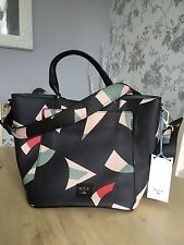 NICA SHOULDER BAG / WEEKEND BAB BNWT RRP £65