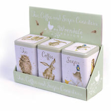 Animals Collectable Kitchen Storage Jars & Containers