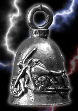 DRESSER Guardian® Bell Motorcycle - Harley Accessory HD Gremlin NEW