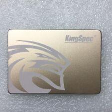 """SSD 1TB KingSpec Internal High Speed 6GB/S SATA 3.0 P3-1TB 2.5"""" Solid State Hard"""