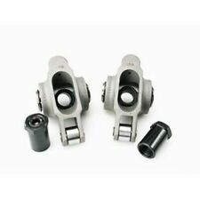 Crower 73641-16 Rocker Arms (Set of 16), For Chevy 262-400 NEW