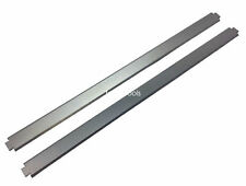 Ridgid 13inch Planer Blades AC8630 For Ridgid TP1300,TP13001,TP13002 - Set of 2