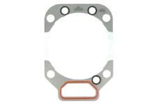 GASKET CYLINDER HEAD ENGITECH ENT010017