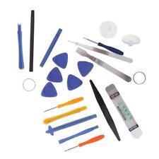 Screwdriver Opening Pry Tool Repair Kit Set For Apple iPhone 5 6 7 Plus iPod
