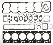 Victor Reinz HS54174-2 Cylinder Head Gasket Set for 98-02 Dodge Ram Cummins 5.9