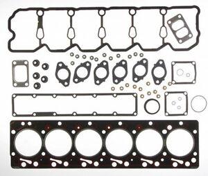 Head Gasket Set -VICTOR HS54174-2- HEAD GASKETS/SETS