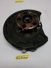 Enroscarse hl MB 219 CLS clase 3,0l 165kw 320cdi Cjto Wheel hub muñones