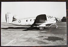 AVIATION, PHOTO AVION DASSAULT 311, N° 259
