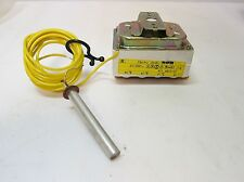 New Genuine Oem Electrolux Wascomat 0E1427 471880307 Thermostat