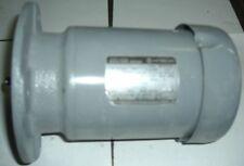 Hitachi 200W 4 Pole Motor