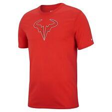 Nike Court Dry Solid Tennis Polo Sz L Indigo Force830847 438