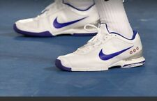 Roger federer Nike shoes Rare samples