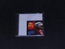 Red Rose Speedway by Paul McCartney/Wings 1993 EMI/UK CD Bonus Songs Beatles OOP