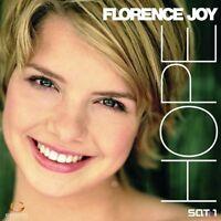 Florence Joy Hope (2004) [CD]