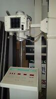 x-Ray Machine universal mp500