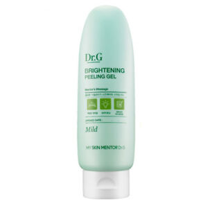 [Dr.G] Brightening Peeling Gel 120ml