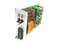 USED RELIANCE ELECTRIC 0-51890-3 POWER SUPPLY 0518903
