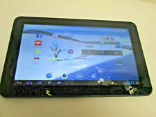 iview 900TPCII Tablet PC Wifi Android CyberPad Camera