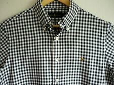 Polo by Ralph Lauren Camisa nunca usado Classic Fit M * ex con *