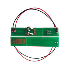 Drum Chip for OKI B410/B430/B440/MB460/MB470/MB480 (25K) 43979001 & 43979002