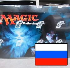 Shadows Over Innistrad Booster Box - Russian - Magic: The Gathering - 36 Packs