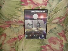The Best of Photoshop user: the 6th Year (DVD, 2004) 2 disc set