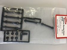 Kyosho SP56 Tie-rod Collar Set RARE VINTAGE