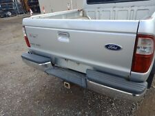 FORD COURIER 02 03 04 05 06 TAIL GATE