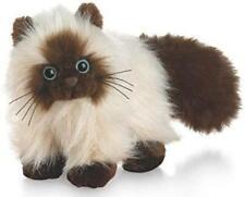 Himalayan Cat Webkinz - Ganz