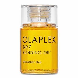 Olaplex® No.7 Bonding Oil Reparative Styling Oil 30ml/1oz No 7