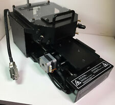Varian Agilent 00-100754-00 Microplate Reader Accy for Eclipse Spectrophotometer