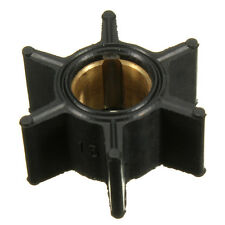Outboard Impeller Water Pump Rubber (4, 4.5, 6, 7.5, 9.8 HP) 18-3039 47-89981