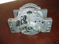 Alternator Delco Remy  22SI  NEW