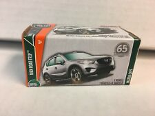 Mazda CX-5 * Power Grabs * 2018 Matchbox Case G * WG14