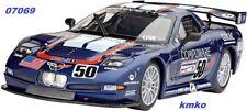 Revell 07069 1:24 Corvette C5-R neu in OVP
